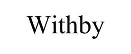 WITHBY