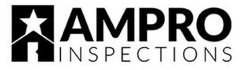 A AMPRO INSPECTIONS
