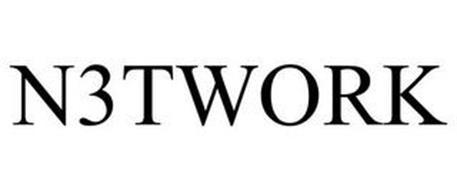 THE N3TWORK