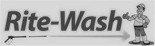 RITE-WASH