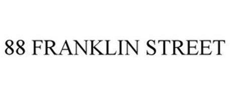 88 FRANKLIN STREET