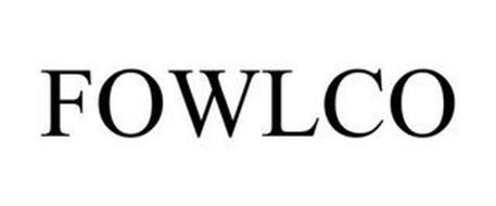 FOWLCO