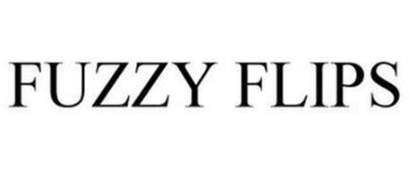 FUZZY FLIPS
