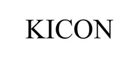 KICON