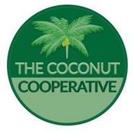 THE COCONUT COOPERATIVE
