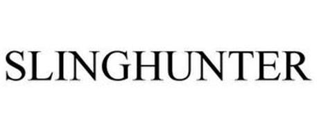 SLINGHUNTER