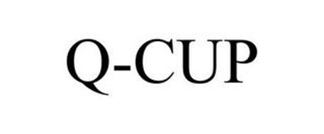 Q-CUP
