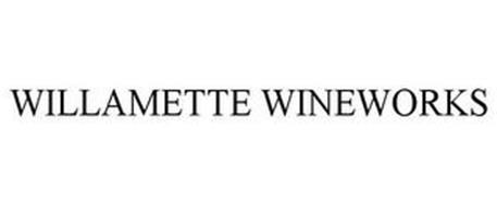 WILLAMETTE WINEWORKS