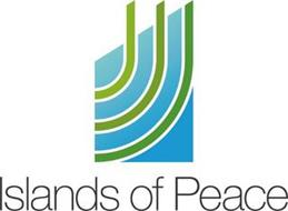 ISLANDS OF PEACE