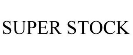 SUPER STOCK