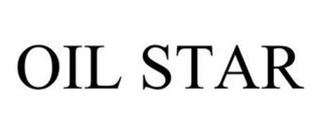 OIL-STAR