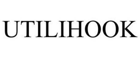 UTILIHOOK