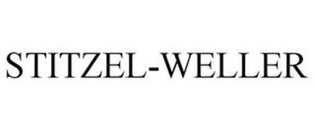 STITZEL-WELLER
