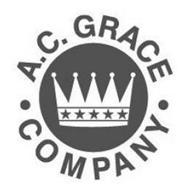 A.C. GRACE COMPANY