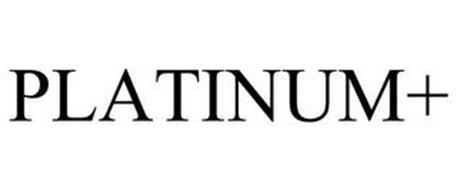 PLATINUM+