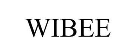 WIBEE