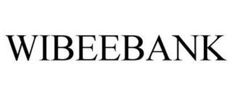 WIBEEBANK