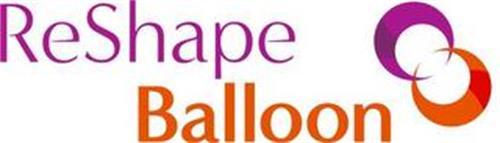 RESHAPE BALLOON