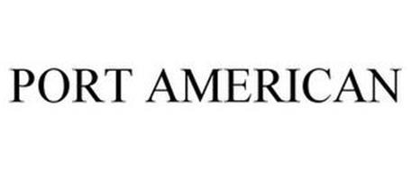 PORT AMERICAN