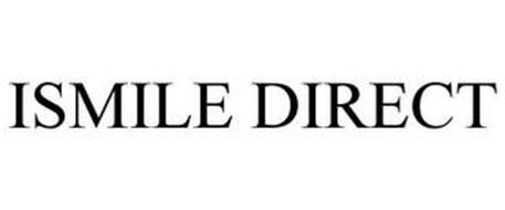 ISMILE DIRECT