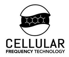 CELLULAR FREQUENCY TECHNOLOGY