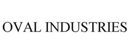 OVAL INDUSTRIES
