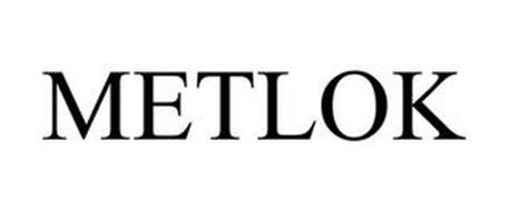 METLOK