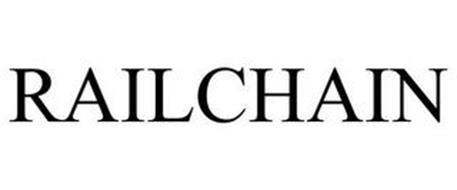 RAILCHAIN