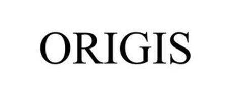 ORIGIS