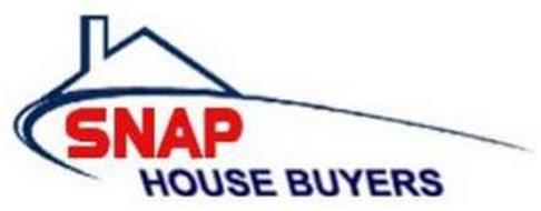 SNAP HOUSE BUYERS