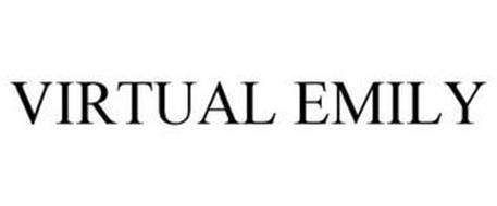 VIRTUAL EMILY