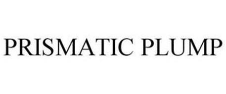 PRISMATIC PLUMP