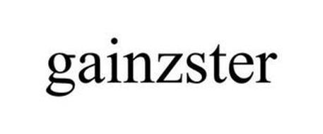 GAINZSTER