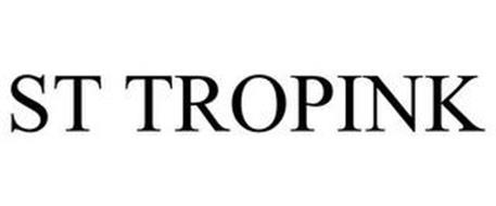 ST TROPINK