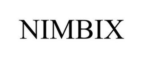 NIMBIX