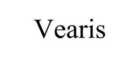 VEARIS