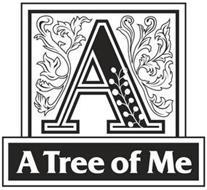 A A TREE OF ME