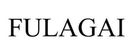 FULAGAI