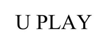 U PLAY