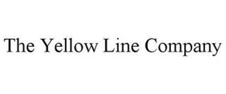 THE YELLOW LINE COMPANY