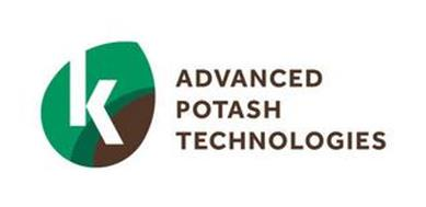 K ADVANCED POTASH TECHNOLOGIES
