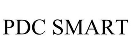 PDC SMART