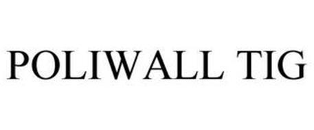 POLIWALL TIG