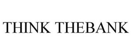 THINK THEBANK