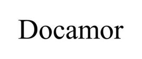 DOCAMOR