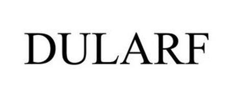 DULARF