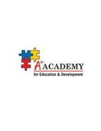 A+ ACADEMY FOR EDUCATION & DEVELOPMENT