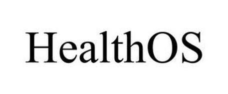 HEALTHOS