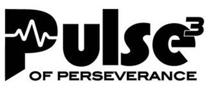 PULSE OF PERSEVERANCE 3