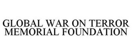 GLOBAL WAR ON TERROR MEMORIAL FOUNDATION